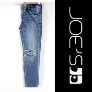 Joe's Jeans The Billie Collectors Edition Size 32